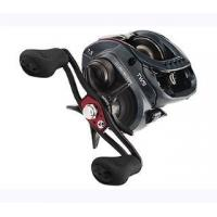 Buy cheap Daiwa Zillion TWS Casting Reels product