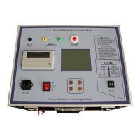 Buy cheap Vacuum Switch Vacuum Degree Tester from wholesalers