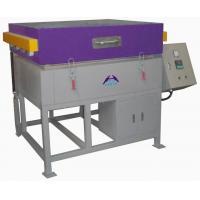 Buy cheap glass melting machine CS-M from wholesalers