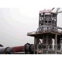 Buy cheap Lime preheater from wholesalers