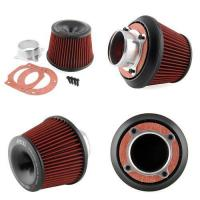 Buy cheap apexi power air filter from wholesalers