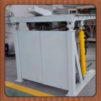 Buy cheap Medium Frequency Scrap Steel Induction Melting Furnace from wholesalers