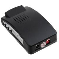 Buy cheap PC-TV VGA To Conposite Video Converter from wholesalers