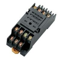 Buy cheap Relay Socket PYF14A from wholesalers