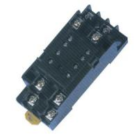 Buy cheap Relay Socket PYF08A-01 from wholesalers