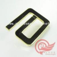 Buy cheap Badges/Lapel Pins fashion and popular metal letter badge / lapel pins from wholesalers