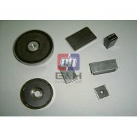 Buy cheap Ferrite Magnetic Pot from wholesalers