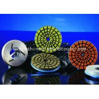 Buy cheap Stone Grinding & Polishing (8) Edge grinding wheels product
