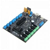 Buy cheap 3D Driver boards (18) MightyBoard DIY Open Source 3D Printer Control Board from wholesalers