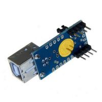 Buy cheap 3D Driver boards (18) USB serial FT232RL converter from wholesalers