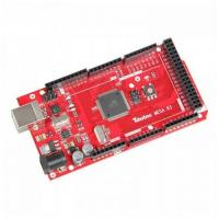 Buy cheap 3D Driver boards (18) Iduino MEGA R3 development board from wholesalers