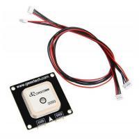 Buy cheap 3D Driver boards (18) XZN CRIUS LEA-GPS & MAG performance GPS Module for APM 2.52 from wholesalers