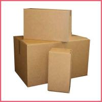 Buy cheap Recycle Carton Box from wholesalers