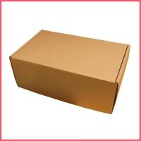 Buy cheap Kraft Mailer Box from wholesalers