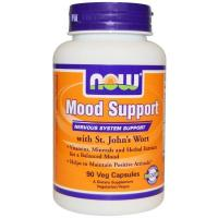 Buy cheap Now Foods, Mood Support, 90 Veggie Caps Now Foods, Mood Support, 90 Veggie Caps from wholesalers