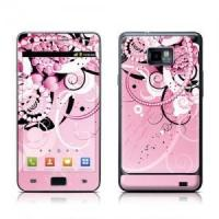Buy cheap For Samsung Skin for Samsung Galaxy S2 I9100 from wholesalers