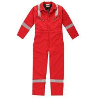 Buy cheap Insulated Workwear(5) Style No.:SC01 from wholesalers