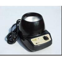 Buy cheap hot melt glue pot from wholesalers