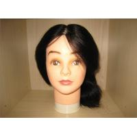 Buy cheap MANNEQUIN HEAD from wholesalers