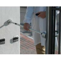 Buy cheap Automatic Gates Force Testing Health & Safety Testing to BS EN 12453 Machine Directive from wholesalers