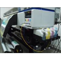 Buy cheap bulk ink system for epson surecolor S30670 S50670 S70670 from wholesalers