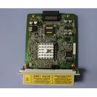 Buy cheap Epson pro 4800/7800/9800/9400/7600/9600 ETHERNET CARD from wholesalers
