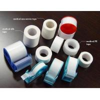 Buy cheap Medical Tape from wholesalers