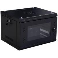 Buy cheap WM Wall Mount Cabinet 6u from wholesalers