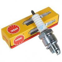 Buy cheap NGK Champion spark plug from wholesalers