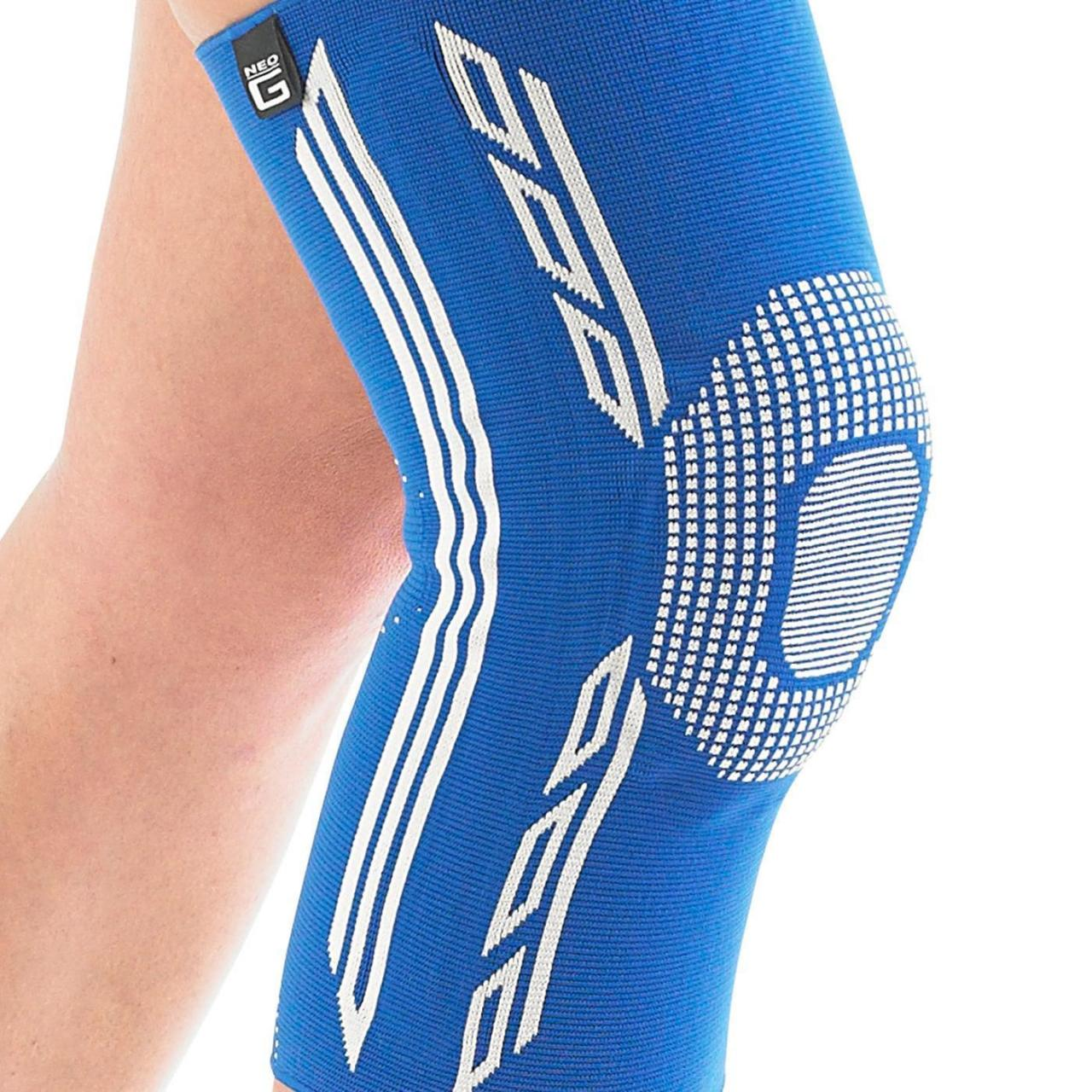 Buy cheap Neo G Airflow Plus+ Stabilized Knee Support from wholesalers