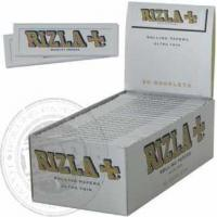 Rolling papers for sale