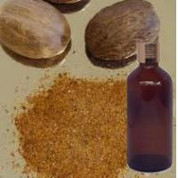 Buy cheap Nutmeg Essential Oil from wholesalers