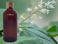 Buy cheap Patchouli Essential Oil (Dark) - India from wholesalers