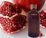 Buy cheap Pomegranate Oil from wholesalers