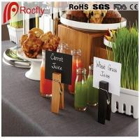 Buy cheap Disply Racks from wholesalers