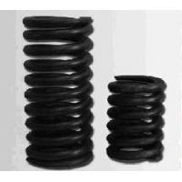 Buy cheap High Flexibility Spring from wholesalers