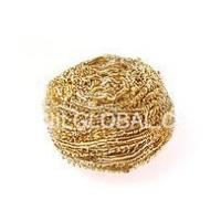 Buy cheap Brass Scrubber from wholesalers