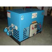 Buy cheap Explosion Proof Refrigerated Dryer from wholesalers