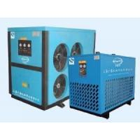 Buy cheap Eco-Friendly Refrigerated Dryer from wholesalers