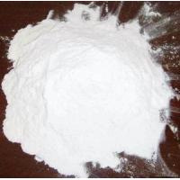 Buy cheap Modified potato starch from wholesalers
