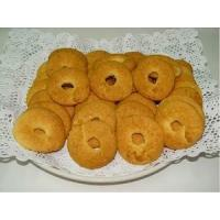 Buy cheap Modified starch for baked food and jam from wholesalers