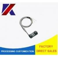 Buy cheap Dry heat pipe from wholesalers