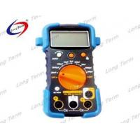 Buy cheap 6013L Multimeter from wholesalers