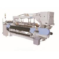 Buy cheap TD-736A Speed rapier loom from wholesalers