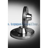 Buy cheap WN FLANGES03 product