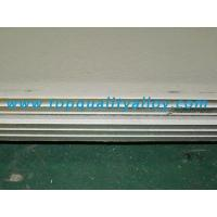 Buy cheap Stainless Steel plate product