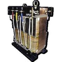 Buy cheap Ultra Isolation Transformer (UIT) from wholesalers