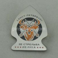 Buy cheap Trading Hard Enamel Pin product