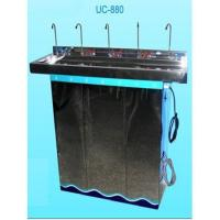 Buy cheap Water Dispenser Drinking Water Coolers from wholesalers