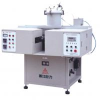 Buy cheap JLDG-22 TYPE external heated automatic resin trickling over from wholesalers